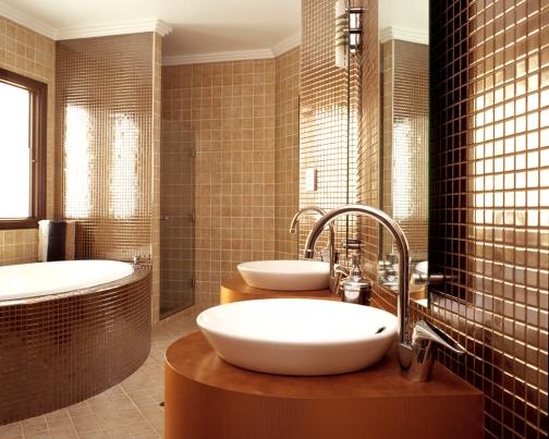 kupatilo4