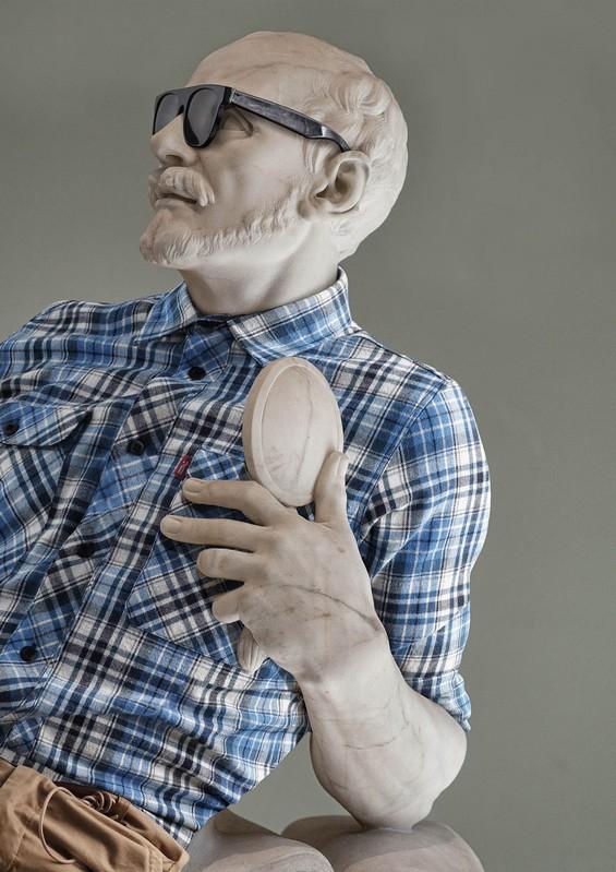 obucene_skulpture (5)